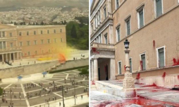 [ΠΑΤΡΑ]Συγκέντρωση αλληλεγγύης στα διωκόμενα μέλη του Ρουβίκωνα/Ρεμπέτικη βραδιά οικονομικής ενίσχυσης για τα δικαστικά έξοδα