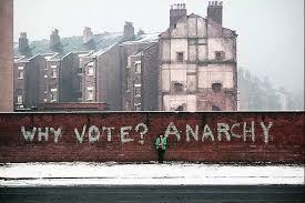 ΑΠΟΧΗ από τις εκλογές – Οργάνωση και αγώνας