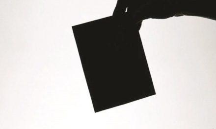 Κάλεσμα σε αντιεκλογική συγκέντρωση – μικροφωνική στη Ν. Φιλαδέλφεια