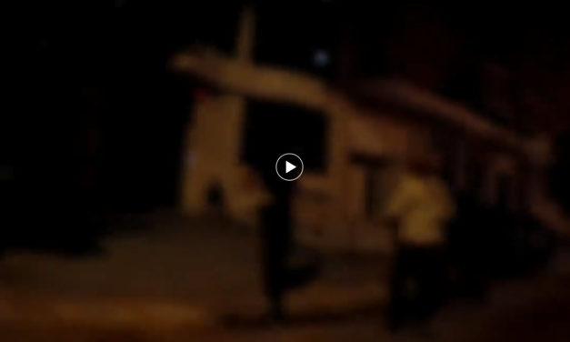 Επίθεση στα γραφεία της Ελληνικής Διαχειριστικής Εταιρείας Υδρογονανθράκων (ΕΔΕΥ Α.Ε.)