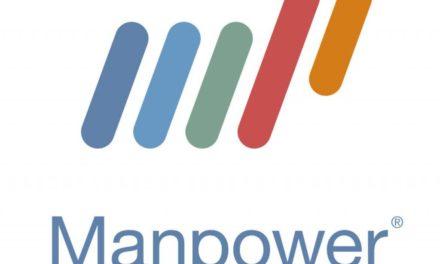 Παρέμβαση στη MANPOWER GROUP