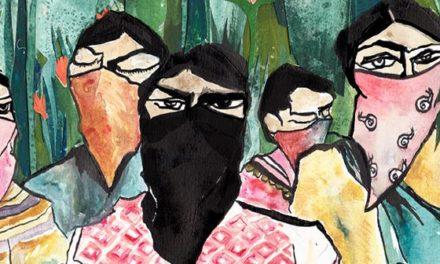 Αέναη Κίνηση: Αλληλεγγύη στους αγωνιστές του Ρουβίκωνα, αλληλεγγύη στον Δημήτρη Κουφοντίνα