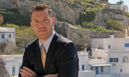 Ελευθεριακή Πρωτοβουλία Νάξου: Για τα γεγονότα στην Τήνο