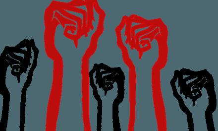 200 Υπογραφές: Δήλωση αλληλεγγύης στα μέλη του Ρουβίκωνα που δικάζονται σήμερα
