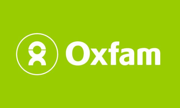 Επίθεση στα γραφεία της Μ.Κ.Ο Oxfam,στη Βικτώρια,για τα σκάνδαλα παιδεραστίας